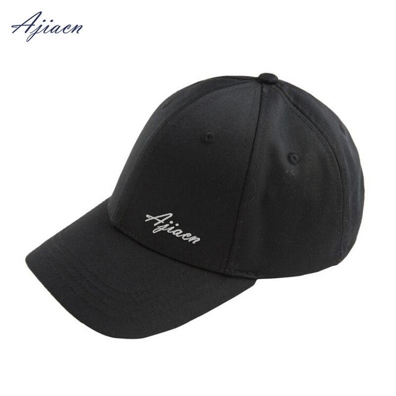EMF shielding unisex baseball hat (2)