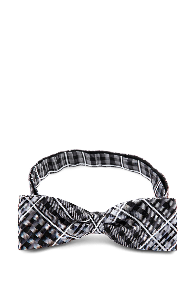 Bow tie male GREG Greg-poly 15-T. Gray 512.1.29 Gray greg greg mp002xm229vv page 5