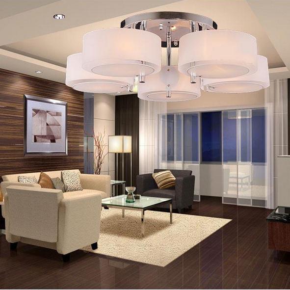 Online Get Cheap Led Ceiling Lights Kitchen -Aliexpress.com ...