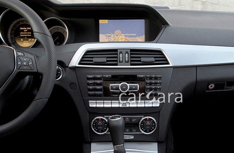 راديو GPS متعددة أحدث 2