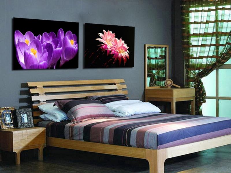 Type De Peinture Pour Maison Excellent Hw Decor Entreprise Gnrale