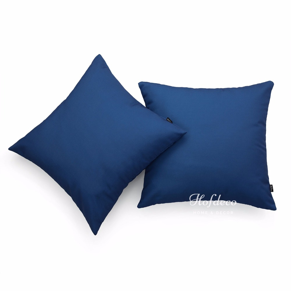 Online Get Cheap Navy Blue Sofa Aliexpresscom Alibaba Group