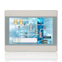 MT8102iE человеко-машинный интерфейс Weinview сенсорный экран 10,1 дюймов Ethernet