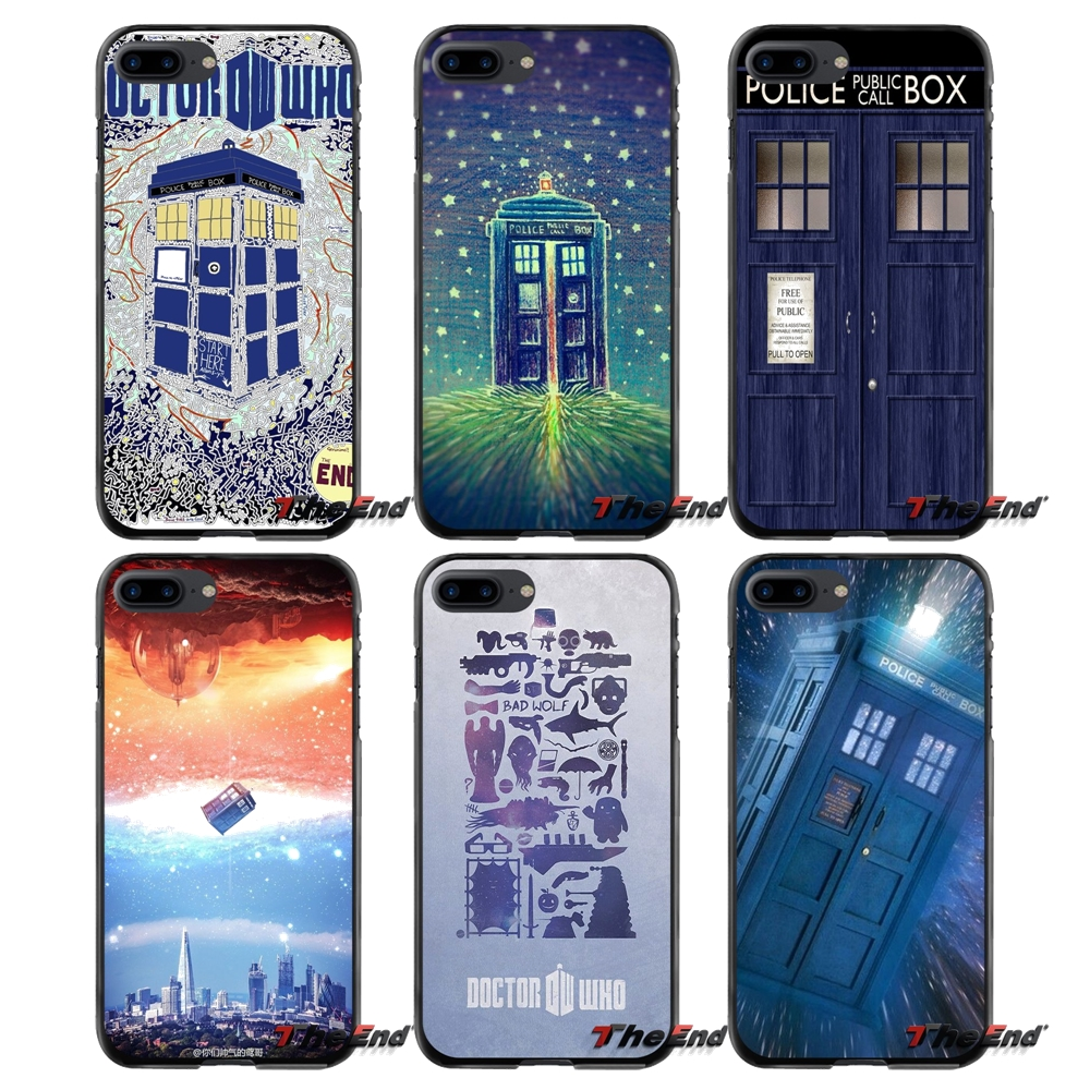 Phone Bags & Cases For Samsung Galaxy A3 A5 A7 J1 J2 J3 J5 J7 2015 2016 2017 Sherlock Holmes Doctor Who Accessories Phone Cases Covers Cellphones & Telecommunications