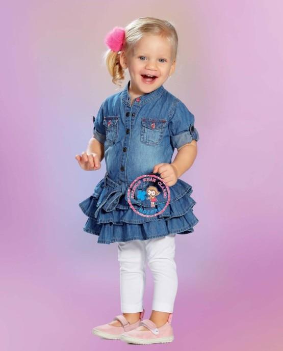 Popular Short Dresses to Wear with Leggings-Buy Cheap Short ...