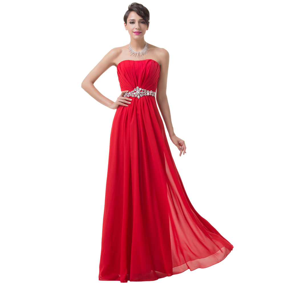 Cheap Prom Dresses Gainesville Fl - Plus Size Prom Dresses