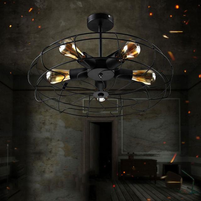 https://ae01.alicdn.com/kf/HTB1LURpNpXXXXbJXFXXq6xXFXXXb/Fan-plafondlamp-retro-loft-plafond-fan-hanger-Cafe-woonkamer-slaapkamer-balkon-gang-verlichting-armatuur-kroonluchter.jpg_640x640q90.jpg