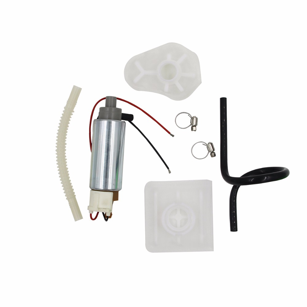 Free Shipping High Peformance New Electric Fuel Pump For