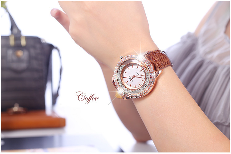 woman watches (9)