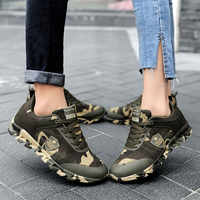 shoes woman sneakers 2019 Breathable sneaker Outdoor casual shoes womens trainers zapatillas mujer buty damskie chaussures femme