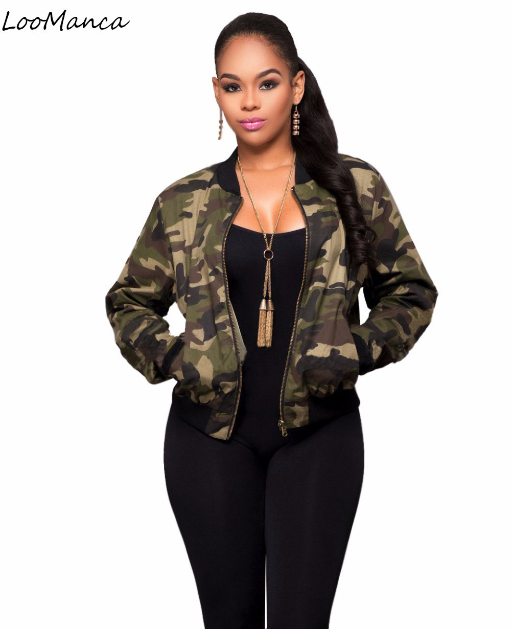 Online Get Cheap Ladies Military Jacket -Aliexpress.com | Alibaba ...