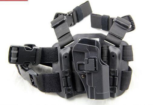 Blackhawk пункт M92 наборы специальных приталенная куртка ...
