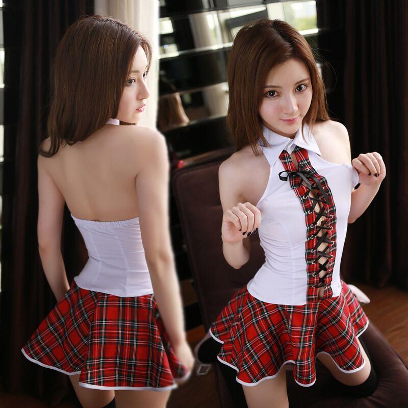 Секс школа онлине фото 40-559