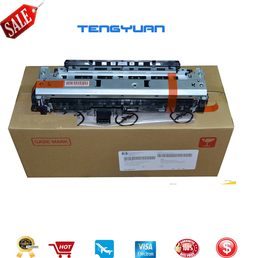 New original for HP M435/M701/M706 Fuser Assembly RM2-0639 RM2-0639-000CN RM2-0639-000 printer parts printer part used 90% new original for hp m435 m706 duplexer unit assembly a3e46 67901 a3e46a printer parts on sale