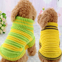 Pet Dog Cat Puppy font b Sweater b font font b Hoodie b font Coat For
