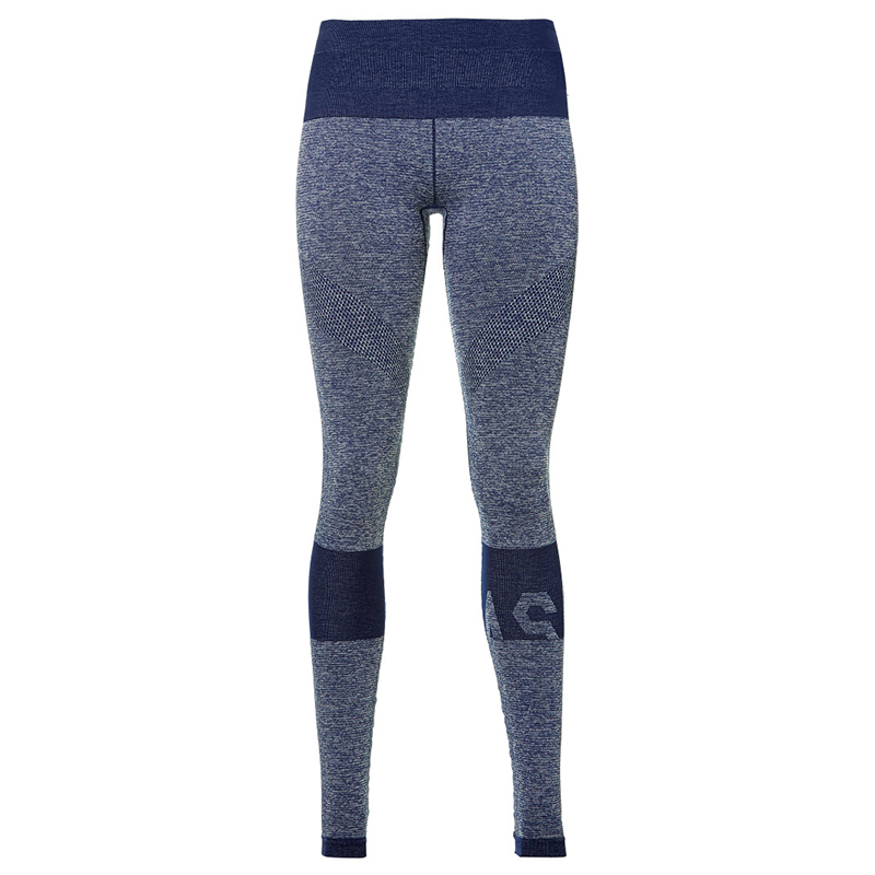 Tights ASICS 146408-8052 sports and entertainment for women oudiniao sports and leisure shoes