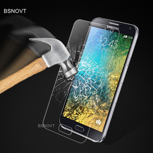 2PCS For Glass Samsung Galaxy