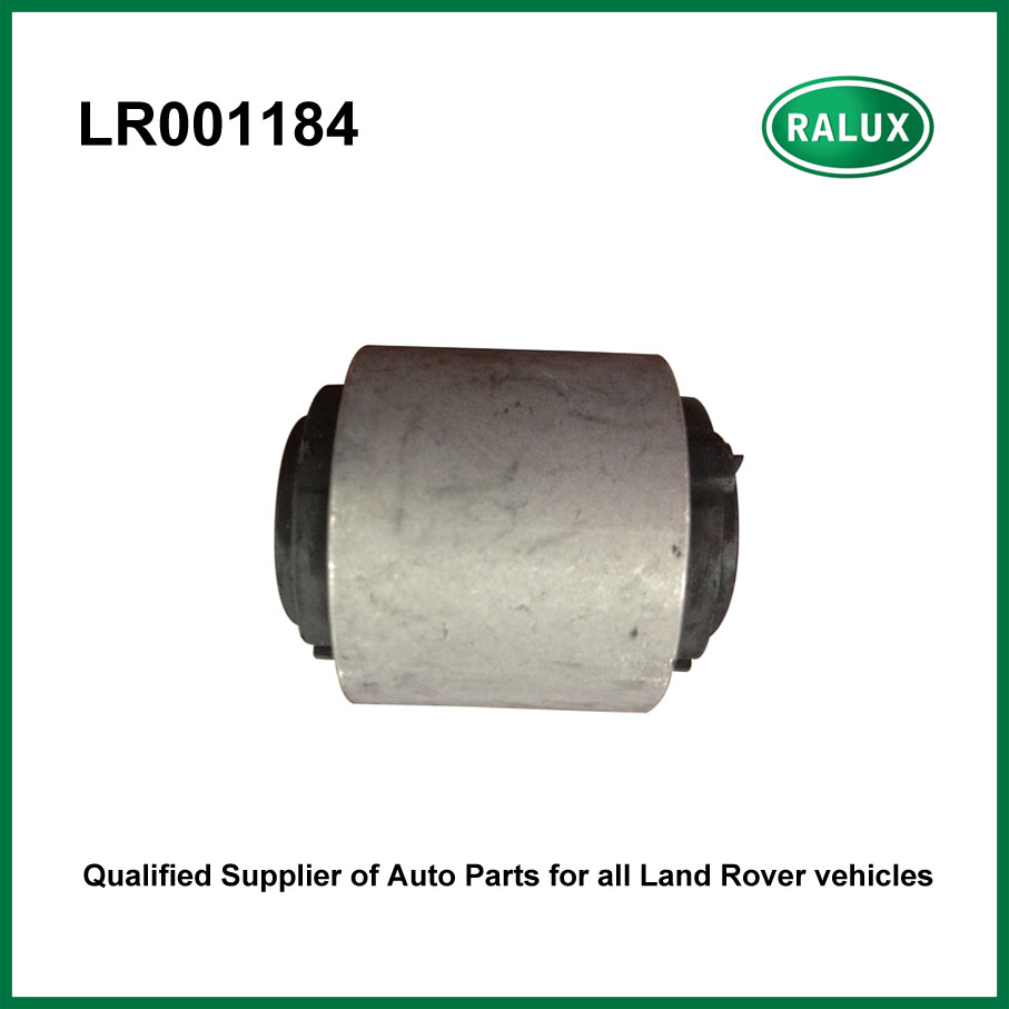 Auto Rear Knuckle And Suspension Arm Bushing For Land Rover LR2 Freelander 2 2006- Car Rear Suspension Arm Bushing New LR001184
