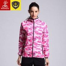Mountainpeak 2017 sport sweater female hoodies. Cardigan zipper running long sleeved sports shirt SHLMW004