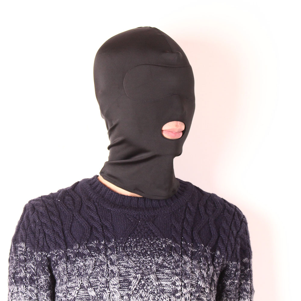Online Få billig maske Spandex -Aliexpresscom Alibaba Group-9197