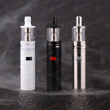 5ชุดเดิมKamry X6บวกชุดสมัยเริ่มต้นชุดvaporizer eบุหรี่e cig cigs vsอัตตาหนึ่งอิเล็กทรอนิกส์บุหรี่