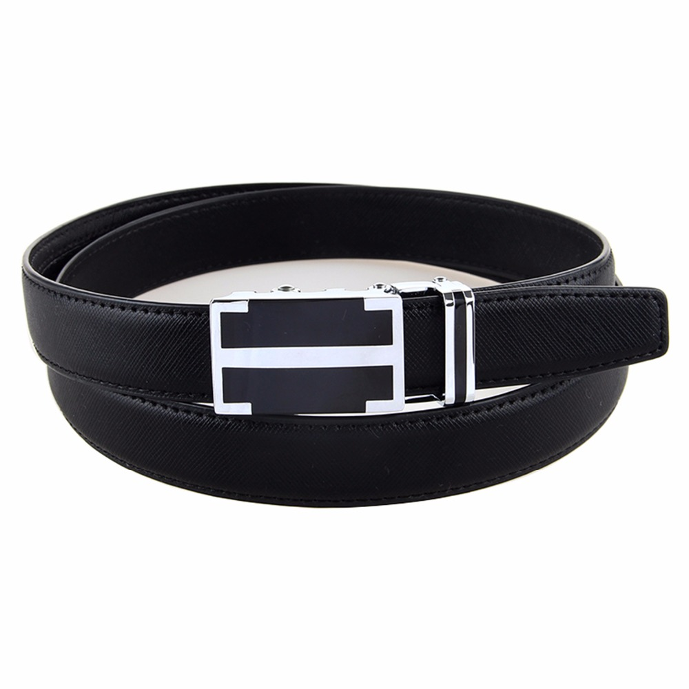 100% cowhide belt genuine leather s