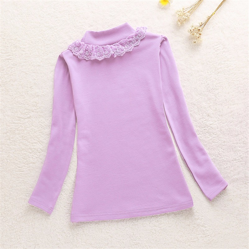 Girls sweater (6)