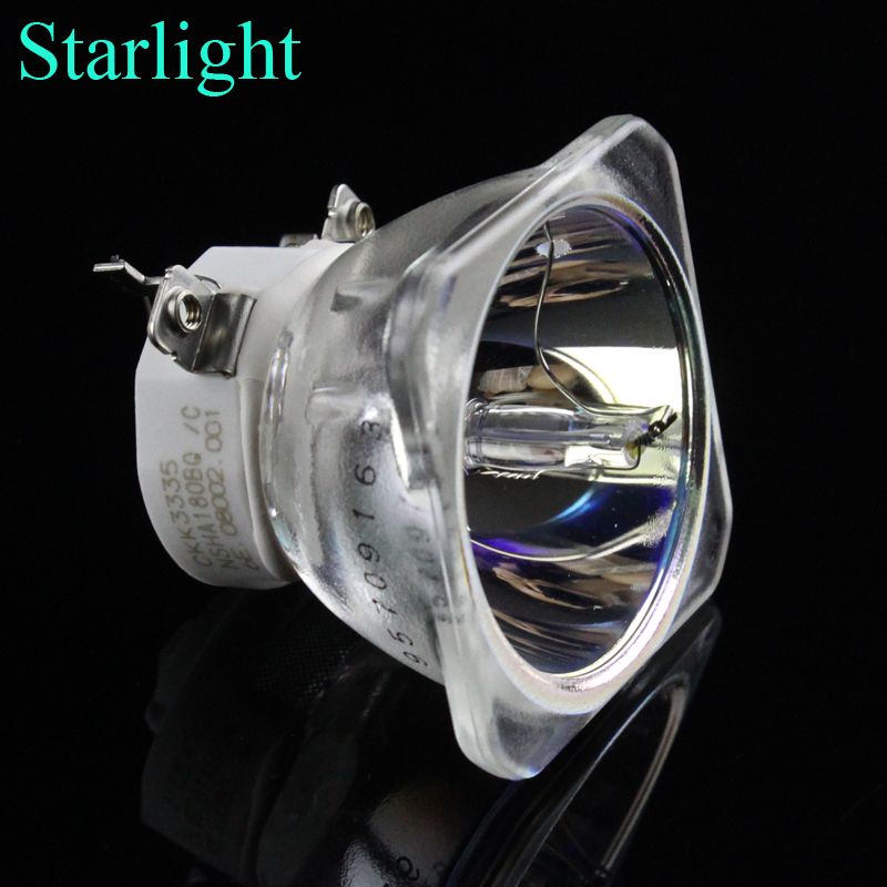 Original projector bulb lamp 5J.08001.001-JP  for BenQ MP511+ projector lamp bulb 5j j8g05 001 for benq mx618st 100