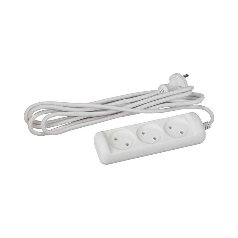 Extension Socket ERA U-3-1.5m
