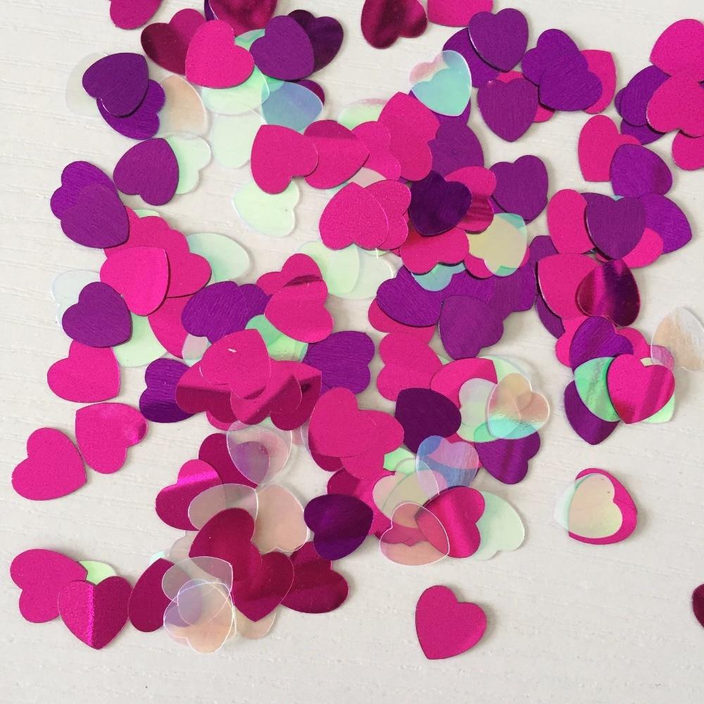 Aliexpress.com : Buy Purple fuchsia white wedding engagement ...