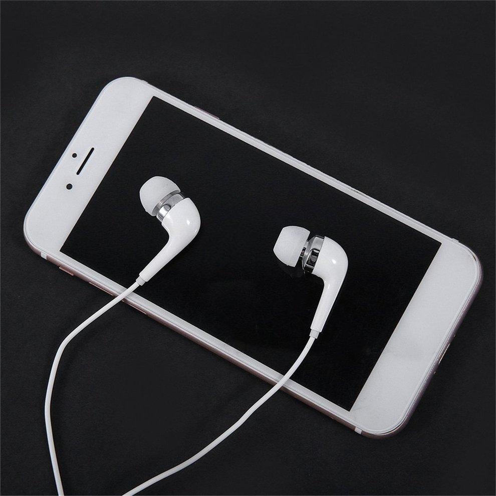 10PCS Type-C Earphone Digital USB Headphone Accessory Wired Control In Ear Headset Digital Earphone For Smartphone