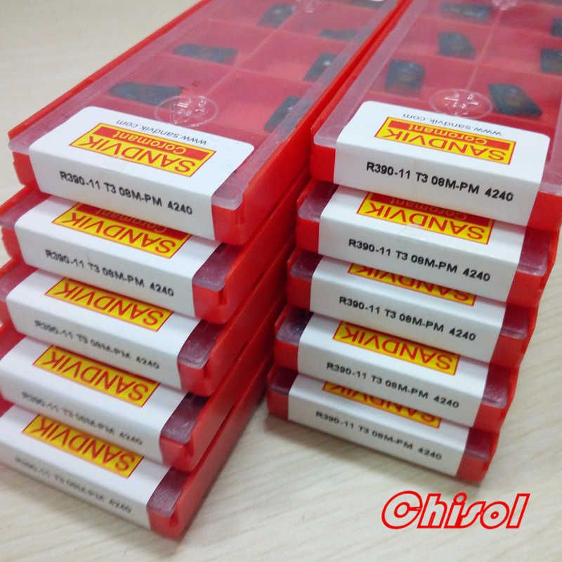 Detail Feedback Questions about R390 11T308M PM 1030 10PCS