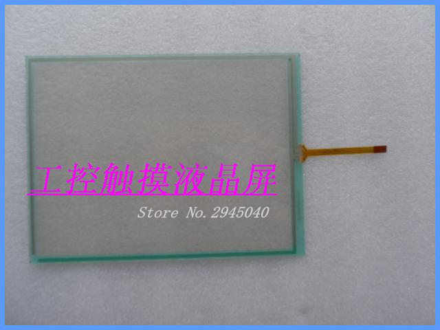 free shipping New spot tp-3373s1 touch screen touchpad fp75r12kt4 fp75r12kt4 b15 fp100r12kt4 fp75r12kt3 spot quality