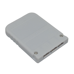 Image 3 - 10pcs a lot 1MB Memory Card for PS1 for Playstation 1 one