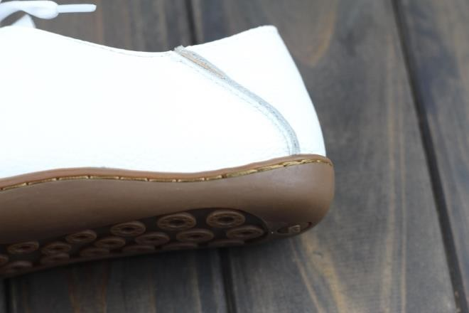 women spring shoes