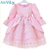 2015 Hot New Free Shipping High Quality Cotton Pretty Summer Child Kids Toddler Girls Tutu Grid