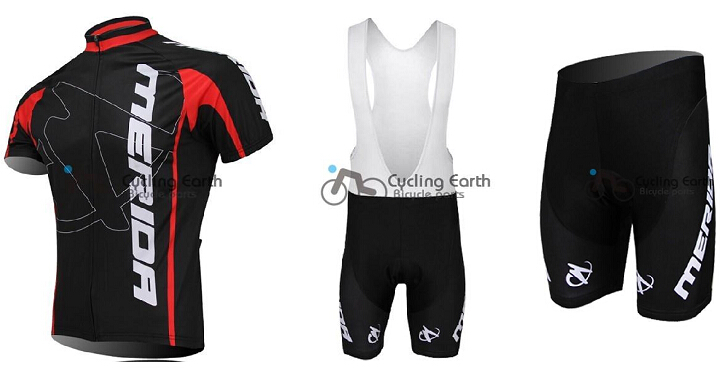Merida Men Cycling Jersey/bbb shot Set 2014 #2 Short Sleeve Road Bike Cycling Clothing Wear Clothes Maillot Ropa Ciclismo