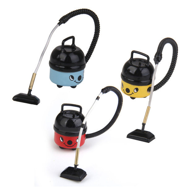 Best Toy Vacuum For Kids : Aliexpress buy new plastic dollhouse miniature