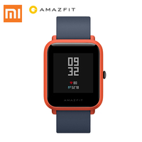 Xiaomi Huami Amazfit Smart Watch Youth Edition Bip Bit Pace Lite Youth Sport Version Android IOS