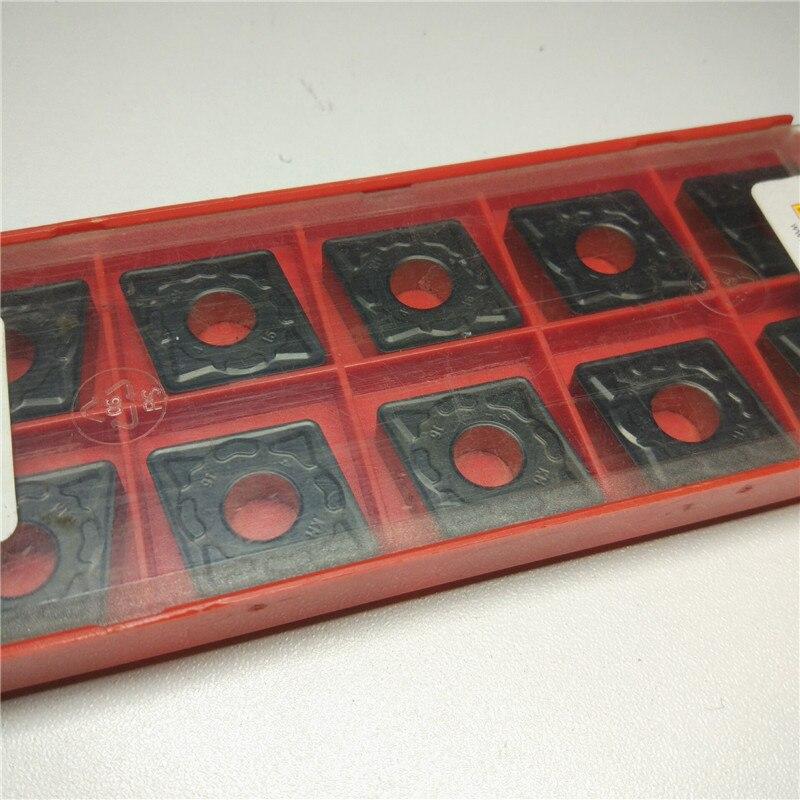 YZ66 10pcs CNMG 190616-KM 3210 CNMG 644-KM 3210 Carbide Inserts yz66 10pcs 266lg 16mm01a300m 1125 60 iso 3 0 ext l carbide inserts