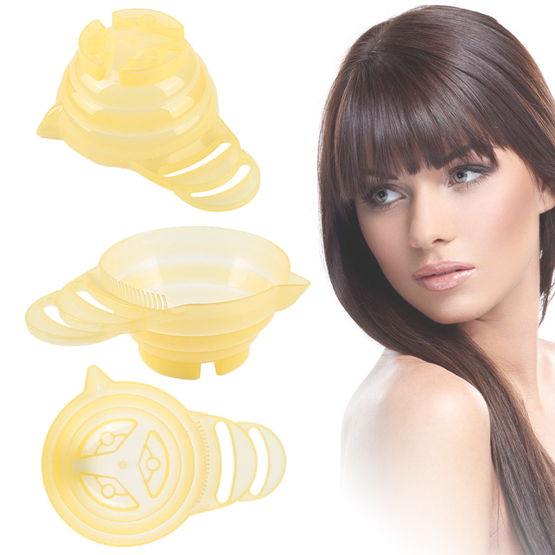 Compare Prices on Hair Dye Kits- Online Shopping/Buy Low Price ...