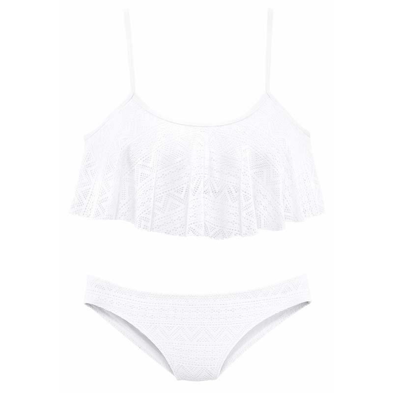 Bustier-Bikini-Buffalo-weiss-17503292