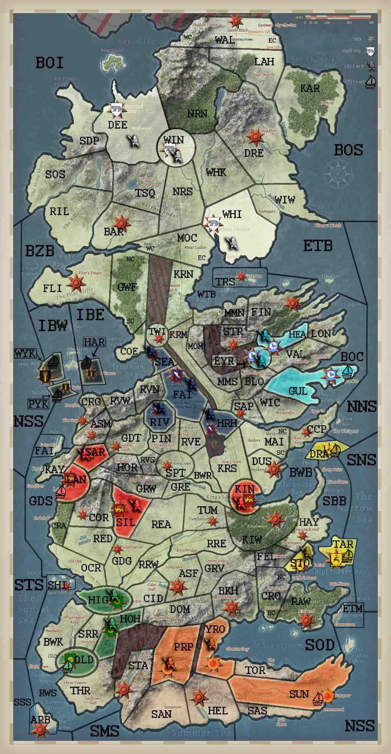 Westeros Karte Interaktiv.Großhandel Maps Of Games Gallery Billig Kaufen Maps Of Games