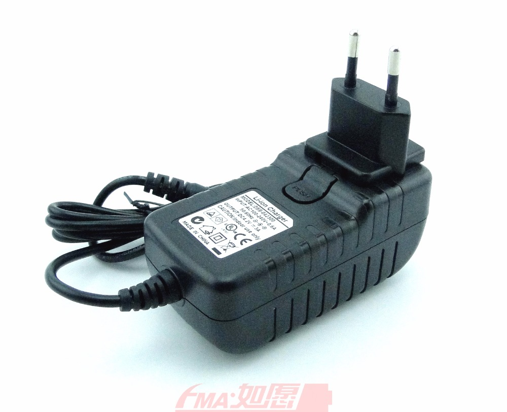 Japan 18650 1s4p 37v 104ah Li Ion Battery Pack Dc 42v 3a Smart 7 2v 4v Protection Circuit Module Pcm C D 2 Charger In Rechargeable Batteries From Consumer Electronics On Alibaba