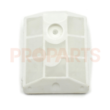 Chainsaw Air Filter For 45CC 52CC 58CC 4500 5200 5800 Chinese Chainsaw Use