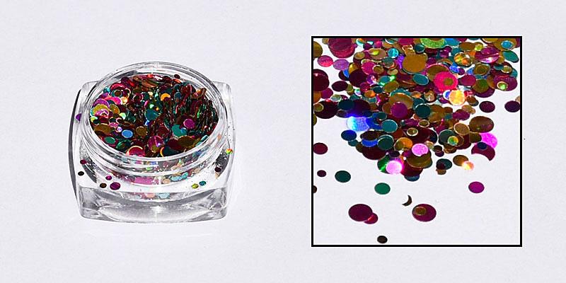 nail glitter sequins (14)
