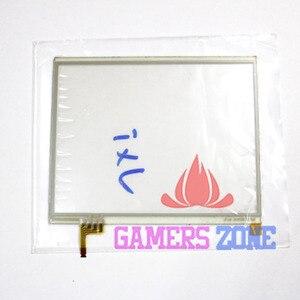 Image 2 - עבור Nintendo DSi NDSI XL LL LCD מסך מגע תצוגת Digitizer החלפת לndsixl NDSILL