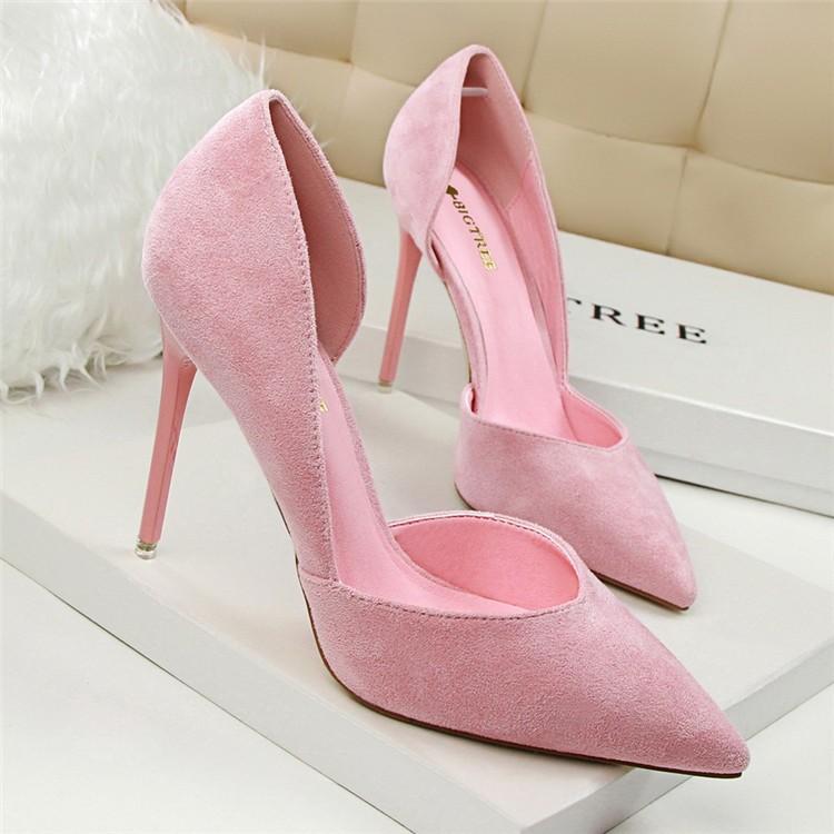high heels (11)