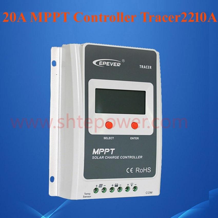 3 stage charge mode max pv input 100v mppt solar charge controller 12v 24v 20a dmx512 digital display 24ch dmx address controller dc5v 24v each ch max 3a 8 groups rgb controller
