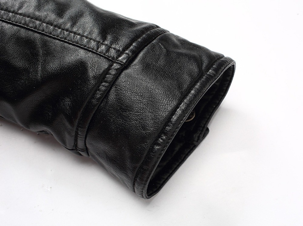 Mens-Leather-Jackets-and-Coats-Pu-Leather-Jaqueta-Couro-Masculina-Jacket-Man-Jaqueta-De-Couro-Men (5)
